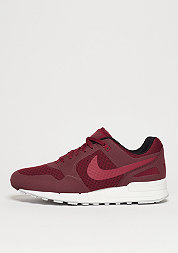 Laufschuh Air Pegasus 89 NS team red/gym red/black