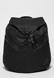 Rucksack Azeda Premium black/black/black