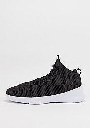 Basketballschuh Hyperfr3sh Mid black/black/white