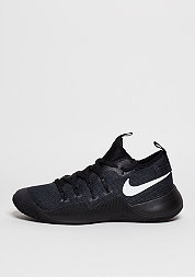 Basketballschuh Hypershift black/white