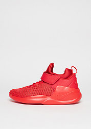 Basketballschuh Kwazi (GS) action red/action red