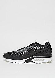 Schuh Air Max BW Ultra KJCRD Premium black/black/white