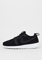 Laufschuh Roshe One Hyperfuse BR black/white/black