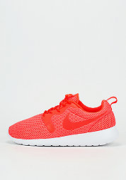 Laufschuh Roshe One Hyperfuse BR total crimson/total crimson/white