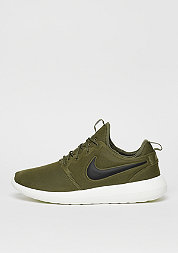 Laufschuh Roshe Two iguana/black/sail