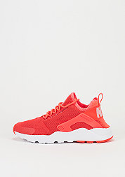 Laufschuh Wmns Air Huarache Run Ultra bright crimson/white