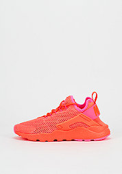 Laufschuh Wmns Air Huarache Run Ultra BR total crimson/total crimson