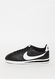 Schuh Wmns Classic Cortez Leather black/white/white