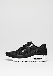 Schuh Wmns Air Max 90 Ultra Push black/black/white