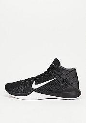 Basketballschuh Zoom Ascention black/white/anthracite/dark grey