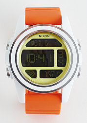 Uhr Unit Star Wars Rebel Pilot orange