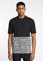 T-Shirt Featherweight black