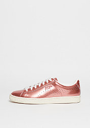 Schuh Basket Classic Metallic copper/puma white/whisper white