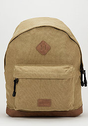 Rucksack Franchise 2.0 Canvas sand
