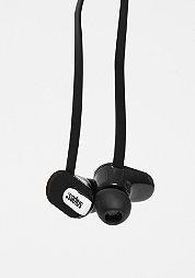 Kopfhörer In Ear black