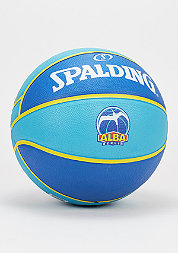 Basketball EL Team Alba Berlin skyblue/royal