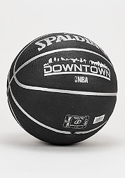 Basketball NBA Downtown Outdoor black