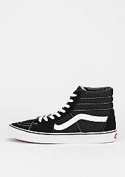 Schuh SK8-Hi  black/white