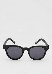 Sonnenbrille Welborn black