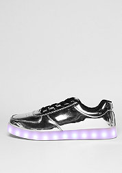 Schuh LED silver