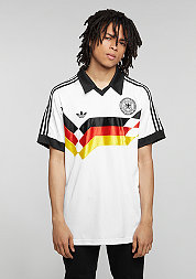Trikot Germany Home white