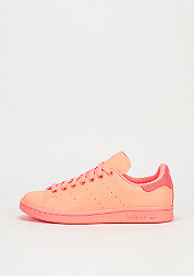 Schuh Stan Smith Reflective sun glow