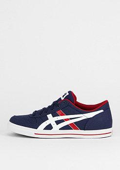Schuh Aaron CV blue/red