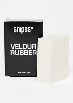 Snipes Velour Reiniger
