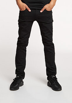 Jeans Skin Stretch black