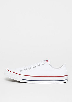 Chuck T.OX optical white