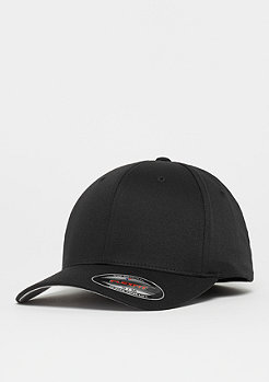 Flexfit-Cap black
