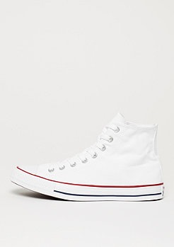Chuck T.HI optic white