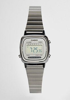 Casio Watch LA670WEA-7EF