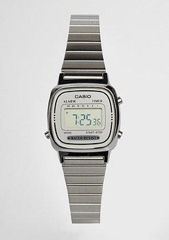 Casio Casio Watch LA670WEA-7EF