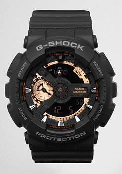G-Shock Watch GA-110RG-1AER
