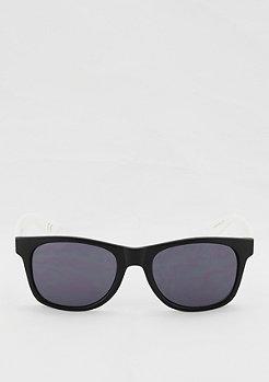 Sonnenbrille Spicoli 4 black/white