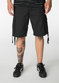 Reell Short New Cargo Ripstop black