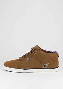 Schuh Jefferson Mid brown
