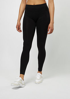 Urban Classics Leggings PA black