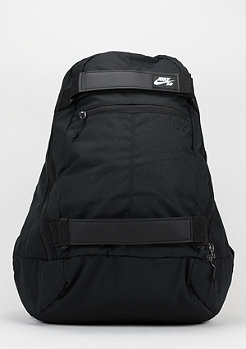 Rucksack SB Embarca Medium black/black/white