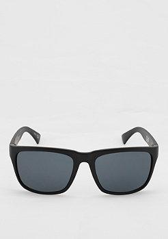 Sonnenbrille Chip m.black