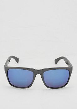 Sonnenbrille Chip c.grey