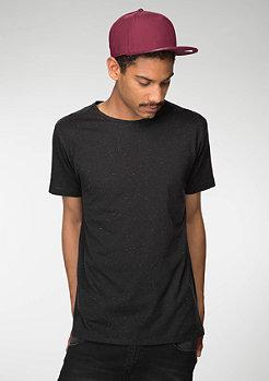 T-Shirt Multicolor Naps black/multicolor