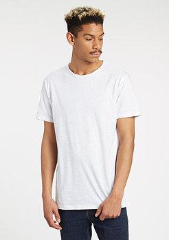 T-Shirt Multicolor Naps white/multicolor