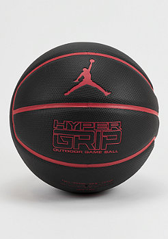 Hyper Grip OT (7) black/g.red