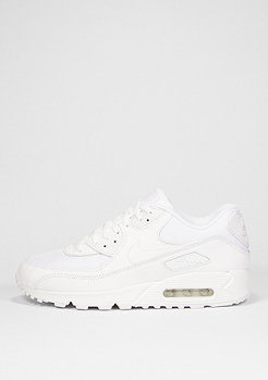 Schuh Air Max 90 Essential white/white/white