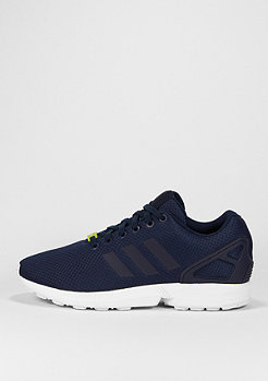 ZX FLUX 8K Foundation Pack navy