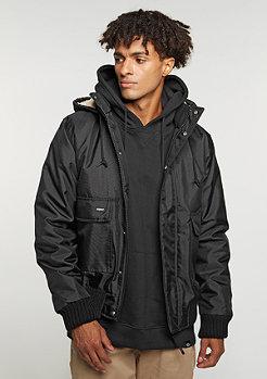 Jacke Arrow black