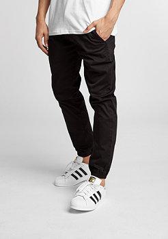 Jogger Pant black