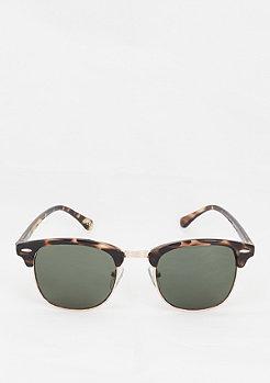 Sonnenbrille 199.300.3